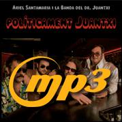 Políticament Juantxi