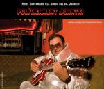 1 - Ariel Santamaria. TIFF CMYK 240ppp 29 MB