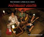 7 - La Banda del dr. Juantxi asseguts en butaques. TIFF CMYK 240ppp 28 MB