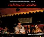 8 - La Banda del dr. Juantxi asseguts a la barra. TIFF CMYK 240ppp 21 MB