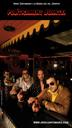 10 - La Banda del dr. Juantxi asseguts a la barra - VERTICAL. TIFF CMYK 240ppp 24 MB