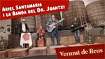 Videoclip oficial del Vermut de Reus