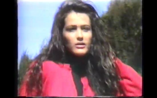 """30è aniversari del curtmetratge """"La pell d'Uldrà"""" (1989)"""
