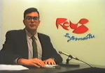 Reus Informatiu - Mare Nostrum TV