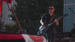"""""""El blues de la vaselina"""" en directe a la Llibertat de Reus"""