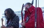 """""""Rocanrol Vips"""" en directe a les Festes de Misericòrdia 2018"""