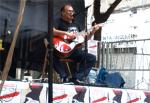El rock de Valtònyc i Tots som de Reus