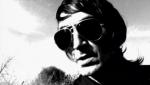 """Ariel Santamaria - Videoclip """"L'home viciós 2a part"""""""