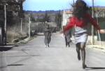 Curtmetratge: La pell d'Uldrà (1989)
