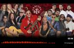 'Cançons RTV' sencer a Youtube