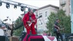 """""""Jo vull ser alcalde"""" en directe a les Festes de Misericòrdia 2018"""