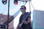 """""""Luxúria animal"""" en directe a les Festes de Misericòrdia 2018 a la Llibertat"""