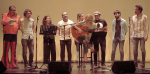 Reus Canta amb Pau Riba (complet)
