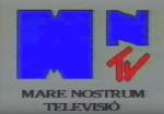 Espot promocional - Mare Nostrum TV