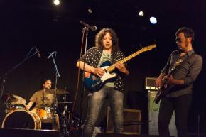 Concert de formacions musicals de Reus